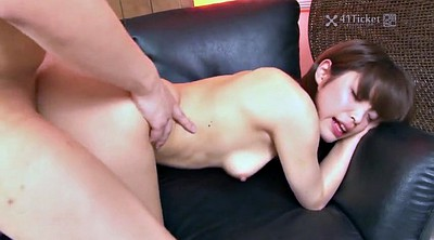 Japanese blowjob, Japanese uncensored, Asian pee