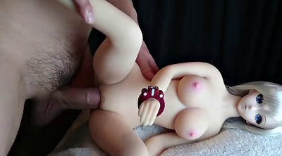 Doll, Dolls, Creampie hd