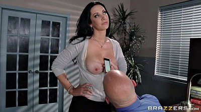 Whipping, Big boobs, Boobs, Jayden jaymes