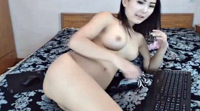 Chinese, Chinese sex, Chinese beauty, Chinese s, Chinese beautiful, Beauty chinese