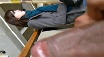 Cum compilation, Dick flash, Flashing dick, Flash dick, Dick flashing