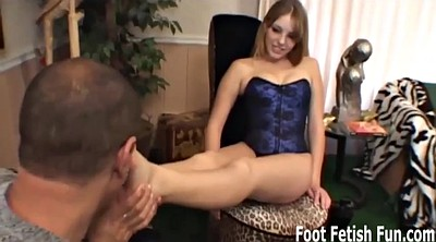 Toes, Old foot, Years old, Granny femdom, Granny feet, Feet granny