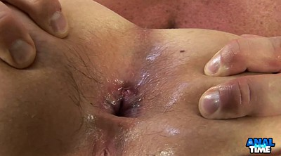 Skinny anal, Anal creampie, Small tits anal, Skinny creampie, Ass fucked