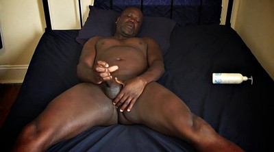 Meat, Big black cock