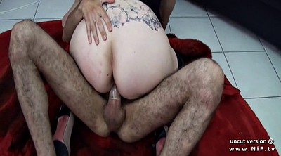 Anal mom, Anal squirt, Bbw dp, Mom squirt, Mom dp, Milf dp