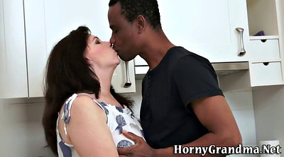 Mature interracial, Mature bbc, Grandmas, Black bbc, Granny bbc, Hd granny