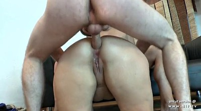 Facial mature, Bbw facial, Double fisting, Double fist