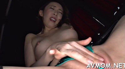 Japanese mom, Japanese mature, Asian mom, Asian mature, Moms, Mom japanese