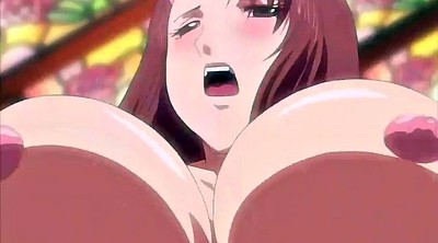 Japanese anal, Solo japanese, Small tits, Japanese animation, Japanese anime
