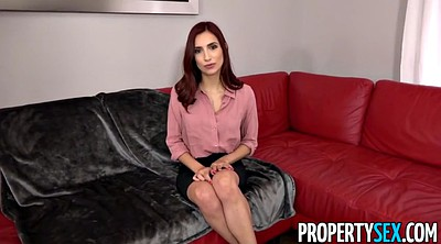 Boss, Real estate, Real estate agent, Propertysex, Estate