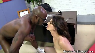 Ebony anal, Sarah, Big monster, Ebony handjob