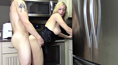 Mom, Mom creampie, Creampie milf, Creampie mom, Kitchen mom, Gay creampie