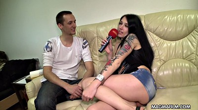German handjob, German hd