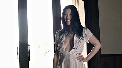 Japanese softcore, Marie, Softcore japanese