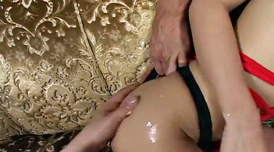 Lotion, Uncensored asian