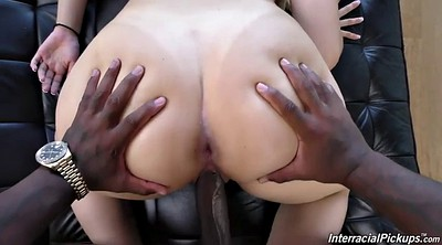 Swallow, Nadia styles, Big black ass, Arab sex
