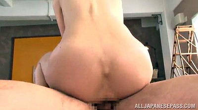 Japanese milf, Japanese beauty, Japanese gangbang, Asian gangbang, Asian blowjob, Licking japanese