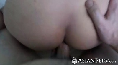 Balls, Ball, Amateur pov