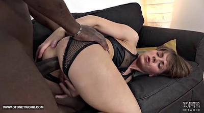 Suck, Big black cock, Black beauty, Mature milf, Interracial mature anal
