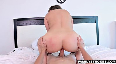 Mom son, Mom and son, Mom seduces son, Son mom, Moms son, Moms and son