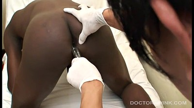 Blacked anal, Gay asian, Gay bondage, Asian toy, Gay doctor, Asian doctor