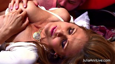 Julia ann, Ann, Nerdy, Pupil, Teachers, Tutor