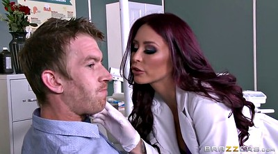 Brazzers, Monique alexander