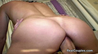 Real amateur, Compilation anal, Wife anal, Real couple, Real anal, Real wife