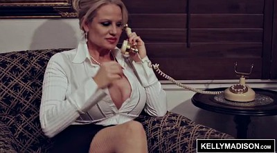 Student, Kelly madison, Teacher and student, Student and teacher