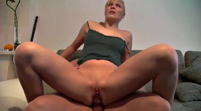 Pain, First anal, Pain anal, First time anal, First time, Anal pain
