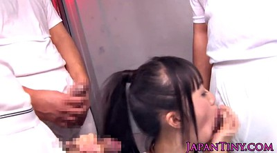 Japanese bdsm, Japanese gangbang, Asian gangbang, Blowbang, Bdsm japanese, Japanese toy