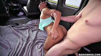 Phone, Mom fuck, Fuck car, Phone call, Teen cumshot