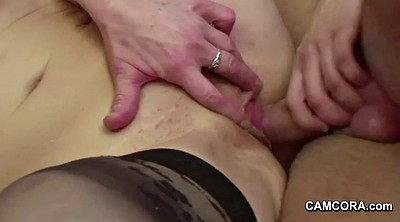 Young man, Old granny, Hairy pussy fuck, Teen hairy pussy, Pussy hairy, Old man fuck