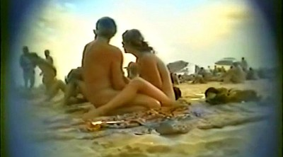 Nudists, Nudist, Beachsex