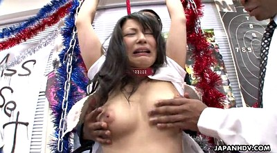 Japanese black, Japanese bdsm, Japanese bondage, Asian bdsm