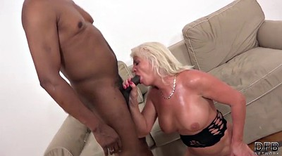 Black granny, Bbc granny, Mature boobs, Mature blonde anal, Mature bbc, Granny bbc