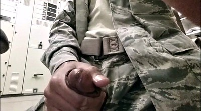 Squirting, Masturbation squirt, Work, Soldier