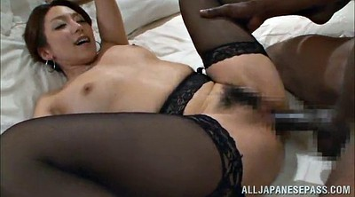Fingering, Ebony riding, Hairy black