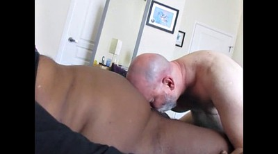 Father, Sucking balls, My dirty, Daddies