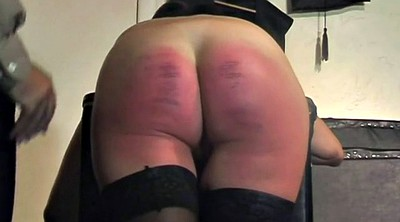 Caning, Teacher spank, Teacher spanking, Caned, Teachers