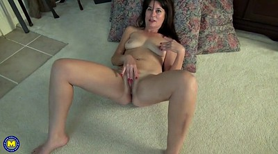 Mother, Mother fucking, Pussy mature, Old sex, Mother sex, Fuck mother