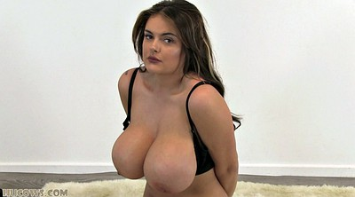 Cosplay, Chubby solo, Big breast, Breast