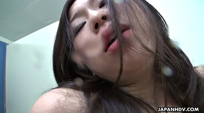 Japanese office, Japanese pee, Secretary, Asian office, Pussy close up, Japanese cute