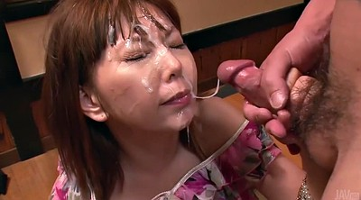 Japanese mom, Mom creampie, Restaurant, Japanese creampie, Facial japanese, Creampie mom