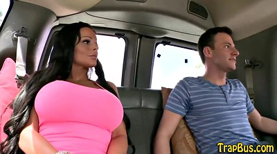 Anal, Bisexual
