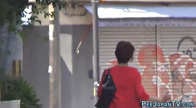 Japanese hd, Japanese voyeur, Japanese pee, Urine, Japanese outdoor, Japanese public