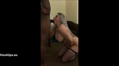 Handjob, Teen amateur, Hotwife
