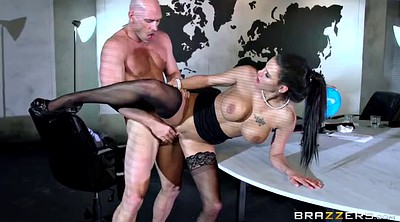 Peta jensen, Secretions, Secret
