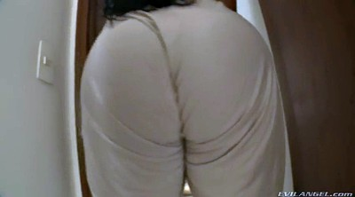 View, Ass compilation