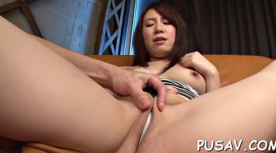 Asian, Japanese big cock, Japanese slut